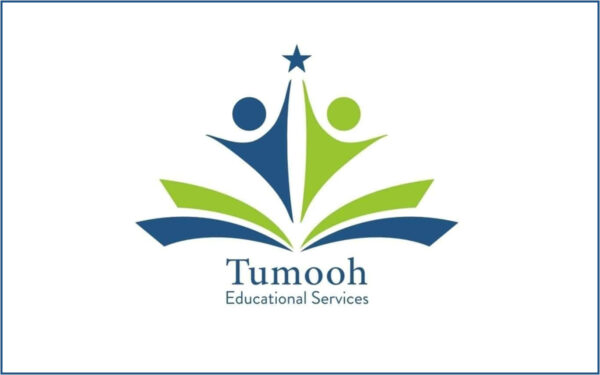 Tumooh For Educational Services